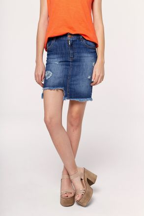 falda-carrie-azul-marino-01