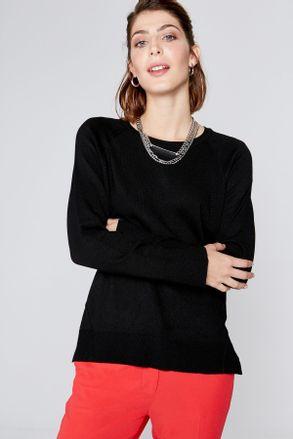 sweater-lynn-negro-01