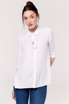 camisa-jillian-verano-18-blanco-01