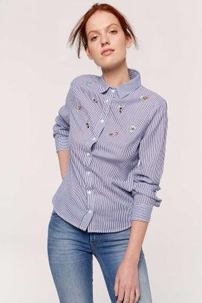 camisa-bugs-azul-marino-01