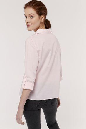 camisa-july-rosa-claro-03