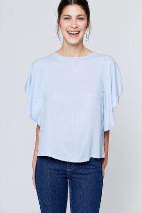 blusa-ariana-celeste-claro-01