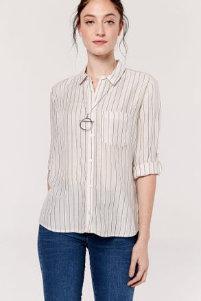 camisa-elly-marfil-01