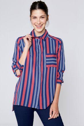 camisa-maryann-invierno-18-azul-marino-01