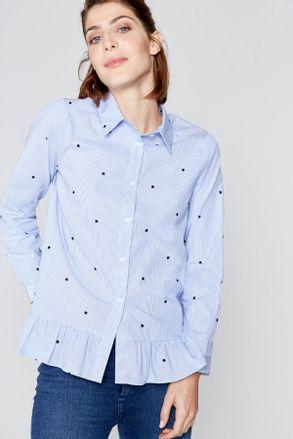 camisa-cosmic-azul-marino-01