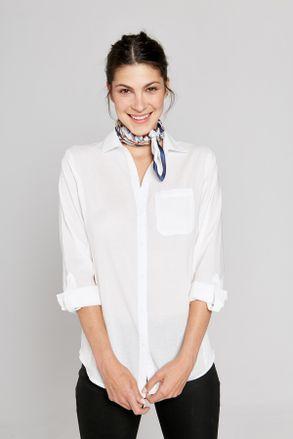 camisa-lily-invierno-18-marfil-01