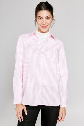 camisa-juana-rosa-claro-01