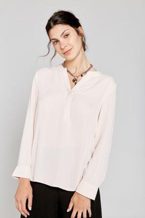 blusa-sally-rosa-claro-01