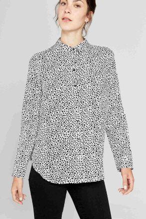 camisa-cicely-invierno-18-negro-01
