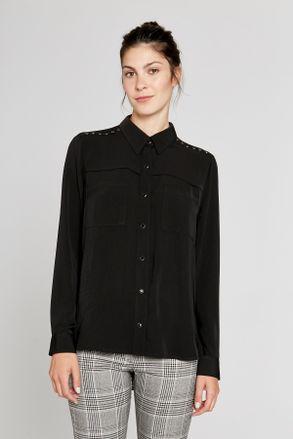 camisa-strass-negro-01