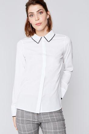 camisa-hettie-marfil-01
