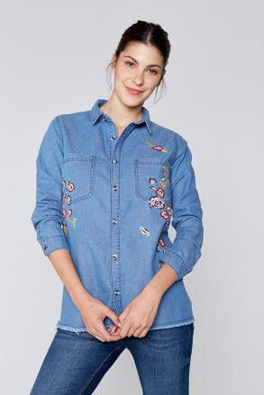 camisa-magui-azul-marino-01