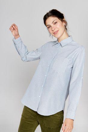camisa-fanny-invierno-18-celeste-01