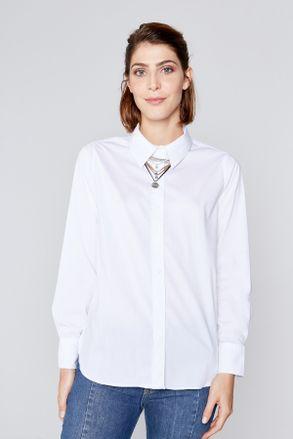 camisa-jillian-invierno-18-blanco-01