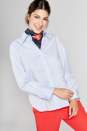 camisa-jillian-invierno-18-celeste-01