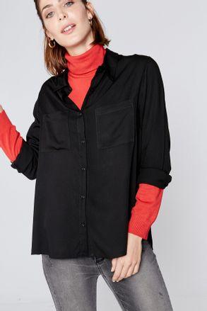 camisa-peggy-negro-01