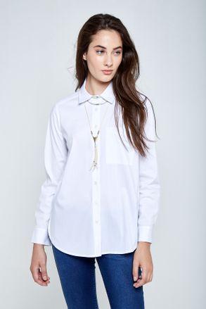 camisa-jillian-invierno-17-blanco-01