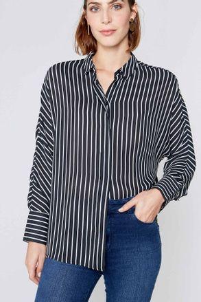 camisa-alaine-negro-01