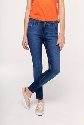 jean-skinny-emma-blue-verano-18-azul-marino-01