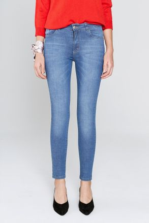 jean-skinny-emma-light-blue-azul-marino-01