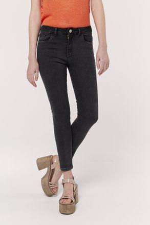 jean-skinny-emma-usedblack-verano-18-negro-01