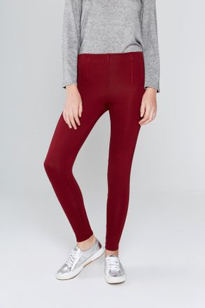 legging-liz-bordeaux-01
