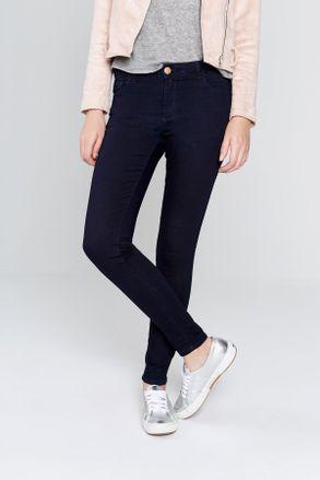 jean-skinny-emma-raw-azul-marino-01