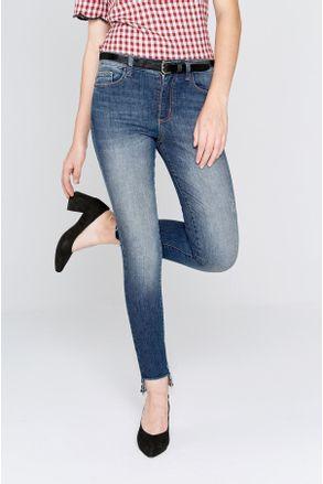 jean-skinny-emma-vtg-azul-marino-01