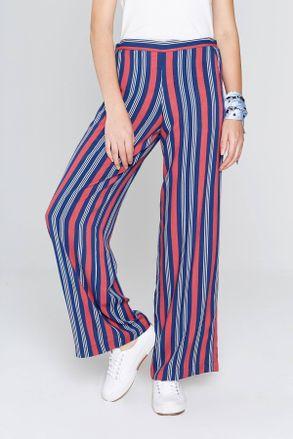 pantalon-maryann-azul-marino-01