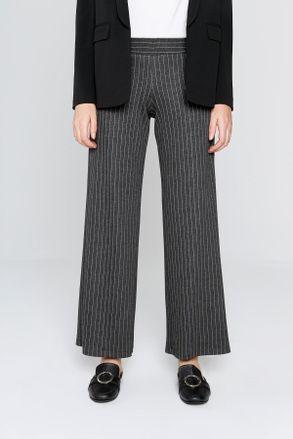 pantalon-alex-gris-melange-oscuro-01