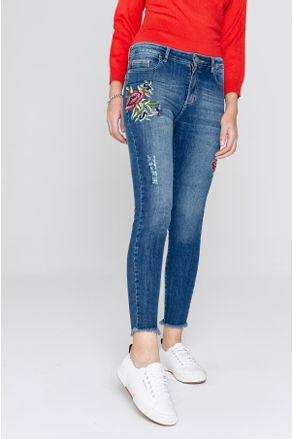 jean-skinny-emma-embroidery-azul-marino-01