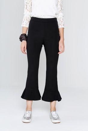 pantalon-isa-negro-01