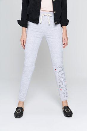 pantalon-gigi-gris-melange-01