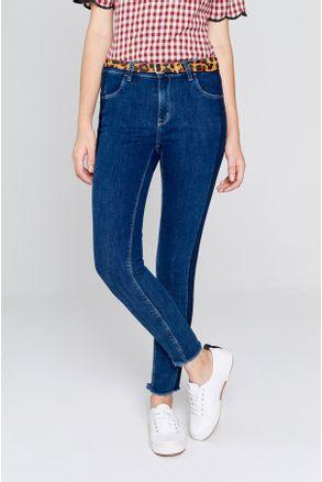 jean-skinny-emma-sides-azul-marino-01