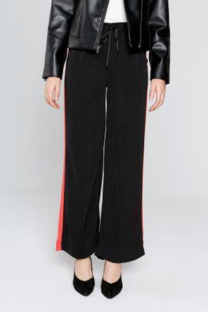 pantalon-naomi-negro-01