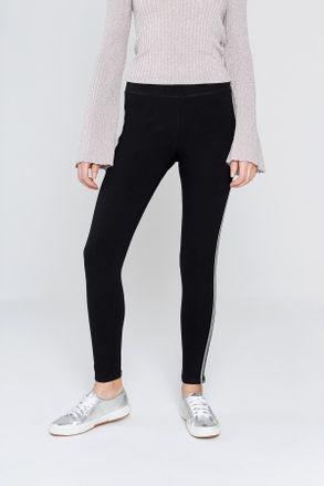 legging-ellen-stripe-negro-01