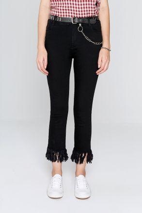 jean-skinny-emma-usedblack-negro-01