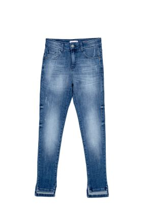 jean-skinny-emma-sky-azul-marino-01