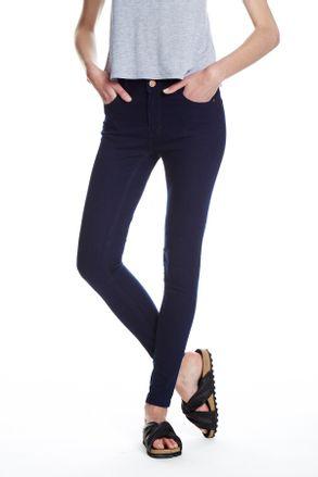 jean-skinny-ema-raw-azul-marino-01