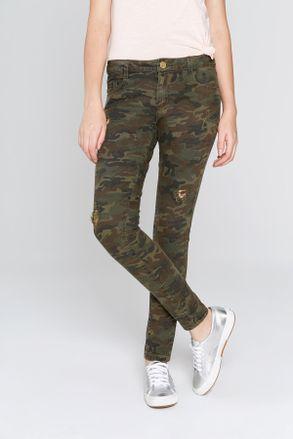 jean-skinny-emma-camuflado-verde-militar-01