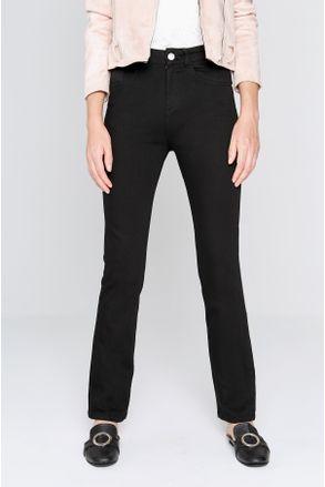 jean-classic-alexa-color-negro-01