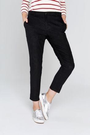 pantalon-paula-negro-01