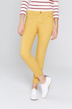 jean-skinny-emma-color-mostaza-maiz-01