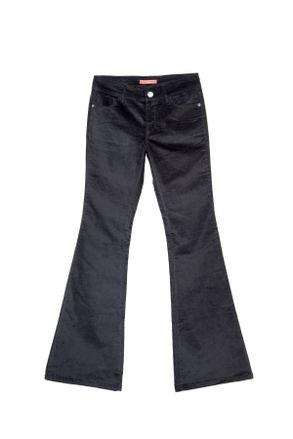 jean-flare-tracy-pana-negro-01