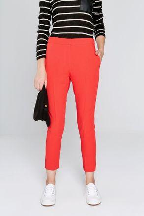 pantalon-erin-rojo-fuerte-01
