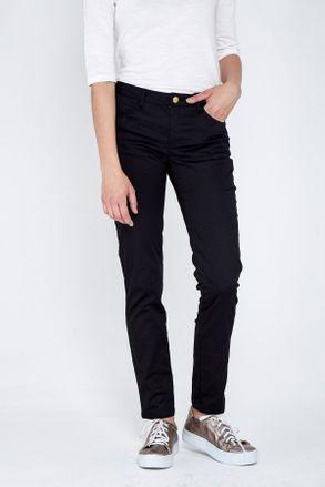 jean-basico-lulu-negro-01