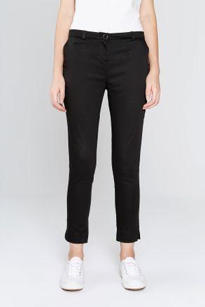 pantalon-becky-negro-01