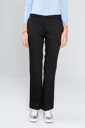 pantalon-patty-negro-01