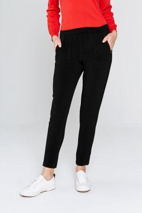 pantalon-boho-lucy-invierno-18-negro-01