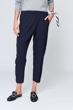 pantalon-boho-caroline-azul-marino-01